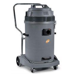 TMB 58.3 WDB - 77 literes vízszívó