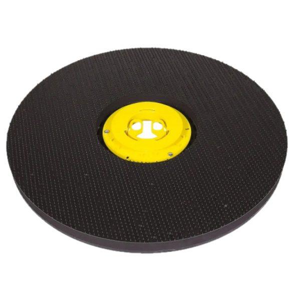 Comac L20B /Antea / Abila 50 (2014) / Simpla 50 B-E / Fimap IMX padtartó