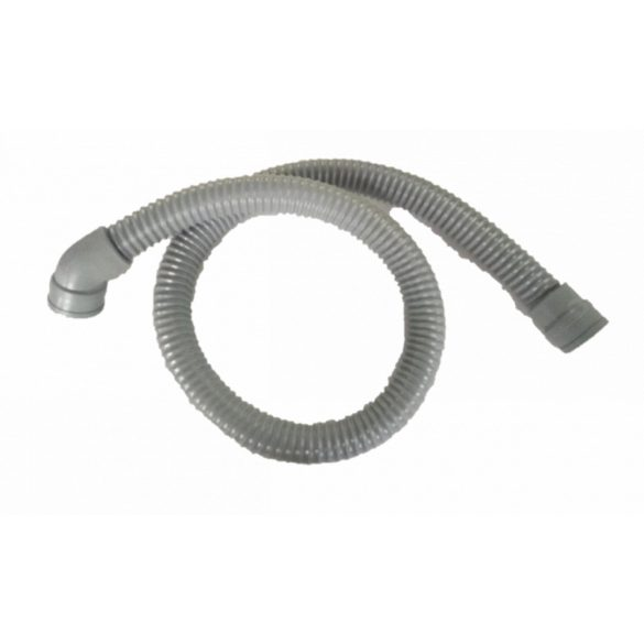 Szívócső ( Nilfisk BR800/850 )