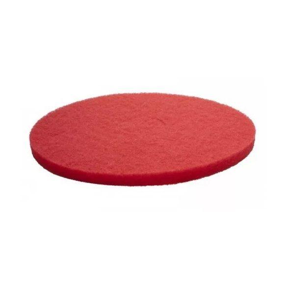 "12"" ( 304 mm ) súrolókorong / pad (több színben)"