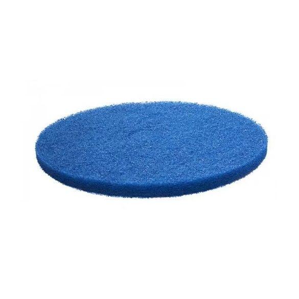 "13"" ( 330 mm ) súrolókorong / pad (több színben)"