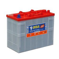 Savas akkumulátor- NBA 4TG12NH