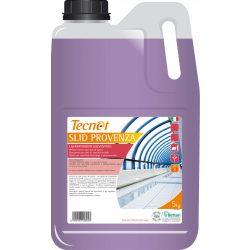 Slid Provenza gépi és kézi tisztítószer
