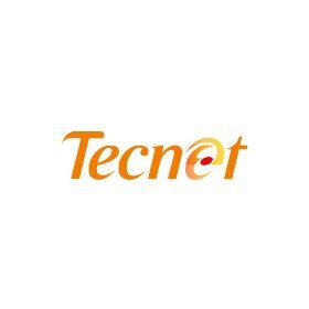 Tecnet Bettari tisztítószerek