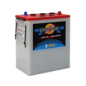 Savas akkumulátorok