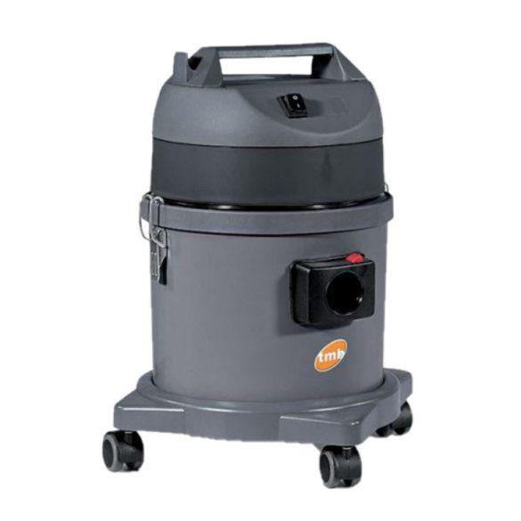 TMB TOP P11 WD vízszívó - porszívó - 22 liter