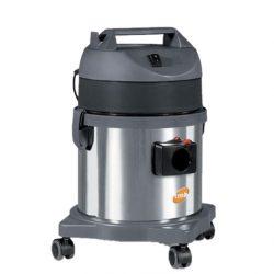 TMB TOP A11 WD vízszívó - porszívó - 22 liter