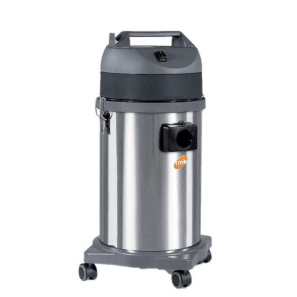 TMB TOP A27 WD - 35 literes vízszívó