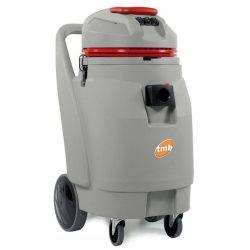 TMB XP5110.3 WD - 110 literes vízszívó