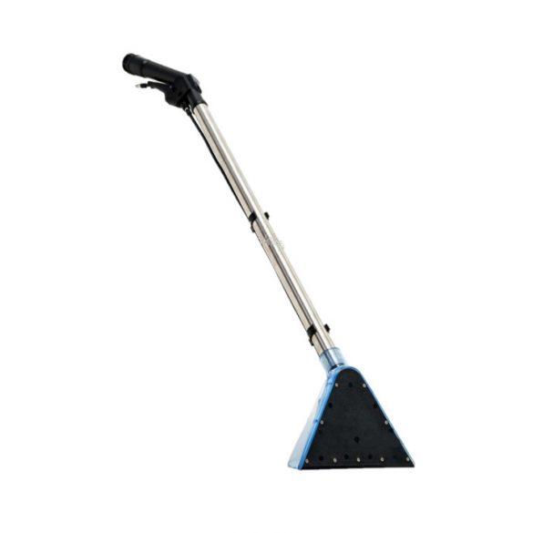 Extrakciós padlószőnyeg tisztító cső
