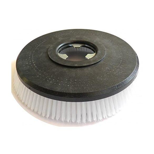 Comac Vispa 35B/E tányérkefe (Fimap Genie)