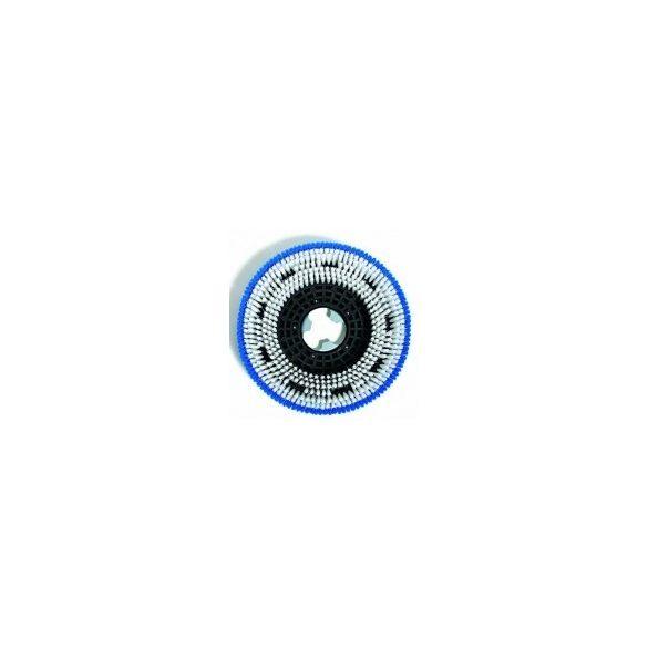 TP43 szőnyegkefe - PPL 0,45