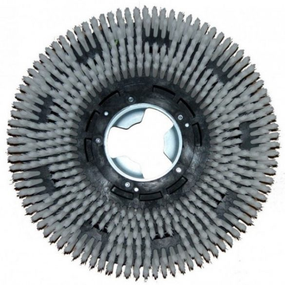 TP43 tányérkefe - PPL 0,75