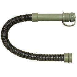 Comac Ultra 85-120 szennyvíz leeresztő cső