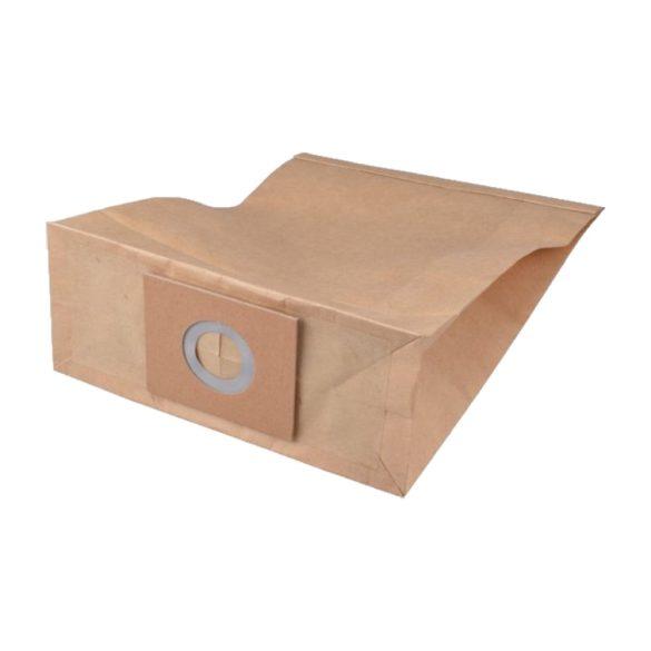 TMB Dryver 10RE papír porzsák