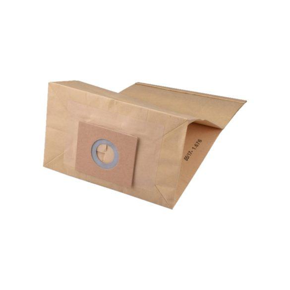TMB Dryver 15RE papír porzsák