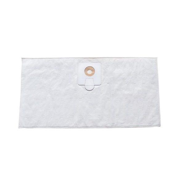 TMB Piccolo textil porzsák