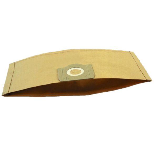TMB 405443 papír porzsák