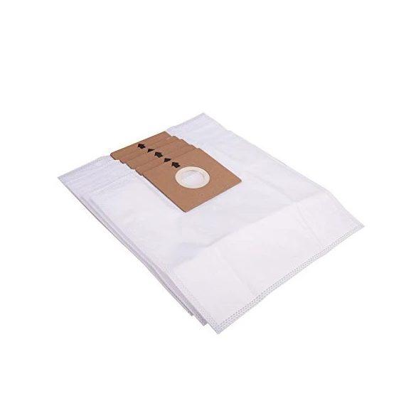 Piccolo papír porzsák - 449105