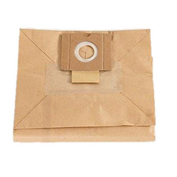 TMB META VAC PLUS papír porzsák