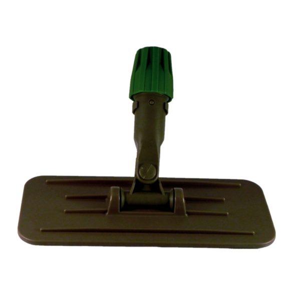 Kézi súroló - padtartó - nyeles (handpad)