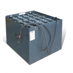 Savas akkumulátor- 8PZS64