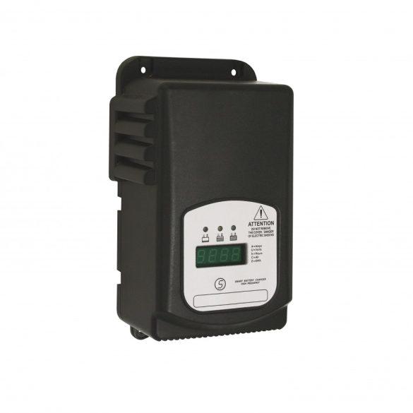 SPE CBHF1-SM akkumulátortöltő