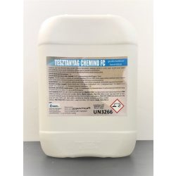 Chemind FC erősen lúgos gépi tisztítószer (20 kg)