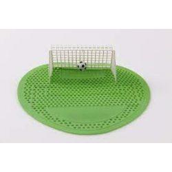Illatosított pissoir rács_Goal Style
