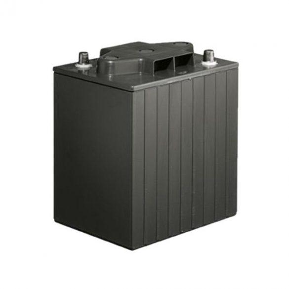 Zselés akkumulátor- NBA 3 GL6E