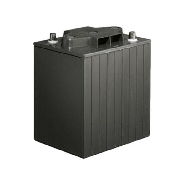 NBA 3GL6E  zselés munka akkumulátor
