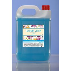 Dalma folyékony szappan - 5 liter