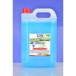 Mild antibakterális folyékony szappan - 5 liter
